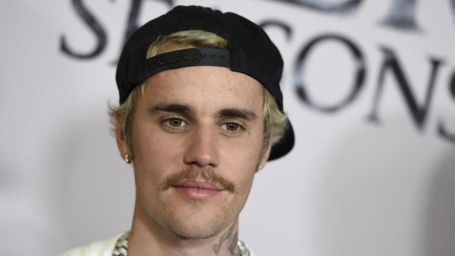 Justin Bieber se sincera: sus guardaespaldas le controlaban el pulso por su adicción a las drogas
