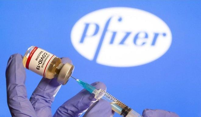 La cepa Delta de la Covid-19 se ve acorralada con las vacunas de Pfizer o AstraZeneca