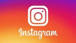 Instagram ya ofrece soporte para el formato ProRAW del iPhone 12 Pro