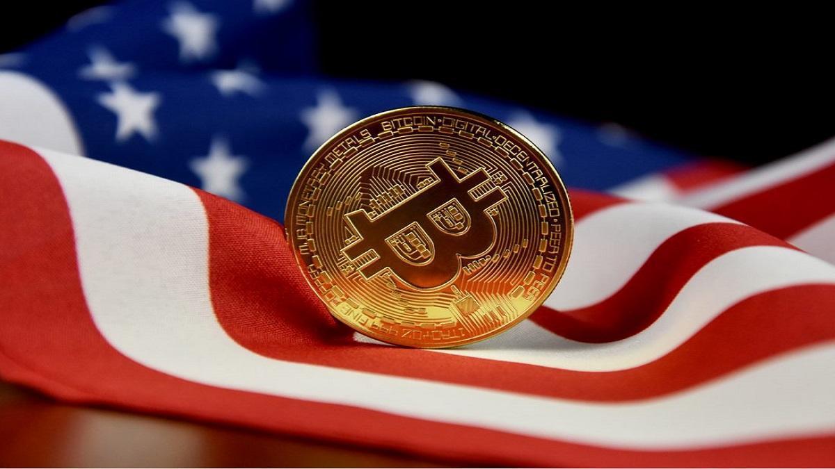 Estados Unidos comienza a liderar la minería de Bitcoin