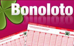Sorteo de Bonoloto: resultados del lunes, 23 de noviembre de 2020