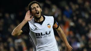 LALIGA | Valencia - Celta (2-1)