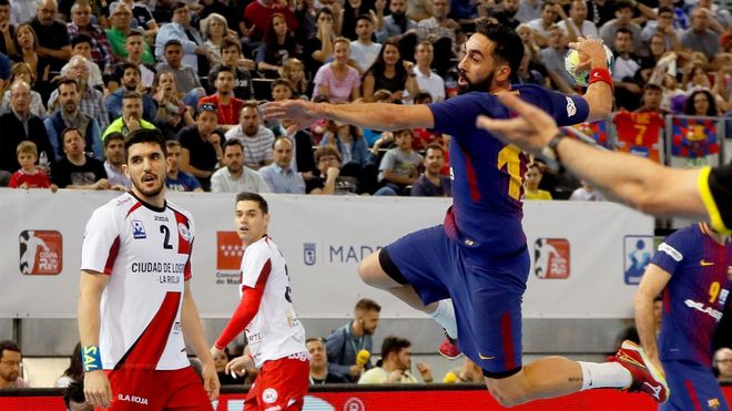 Valero Rivera regresará al Nantes francés