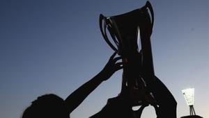 Calendario y horarios de la Final a 8 de la UEFA Womens Champions League