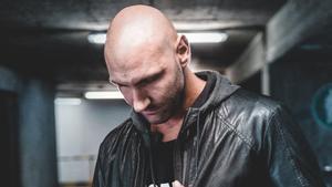 La alopecia es una preocupación extendida entre gran parte de la población