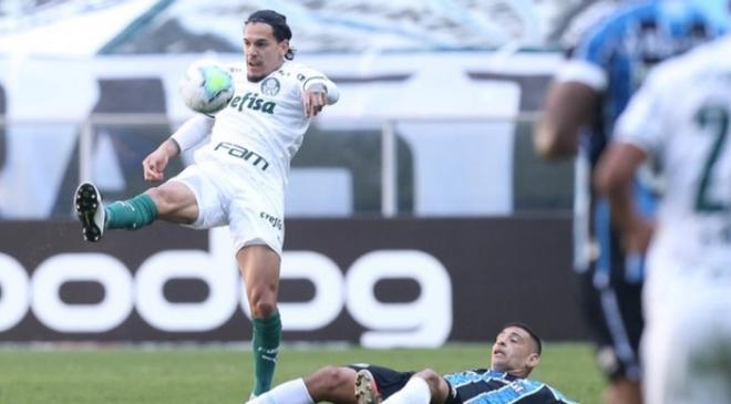 Ambos equipos tendrán actividada a mitad de semana en la Copa Libertadores
