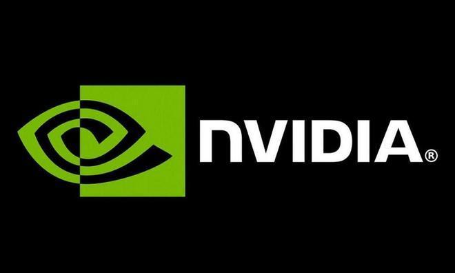 NVIDIA dejará de ofrecer soporte de drivers en Windows 7 y 8