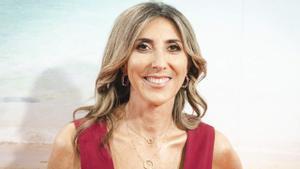 Llueven las críticas a Paz Padilla por un comentario sobre los abusos sufridos por Sofía Cristo