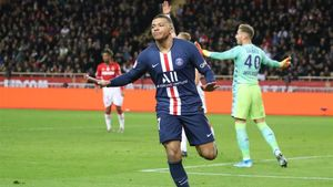 xortunoparis saint germain s french forward kylian mbappe200115223847