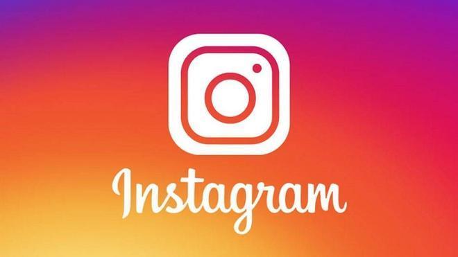 Instagram añadiría pronto las publicaciones vía web