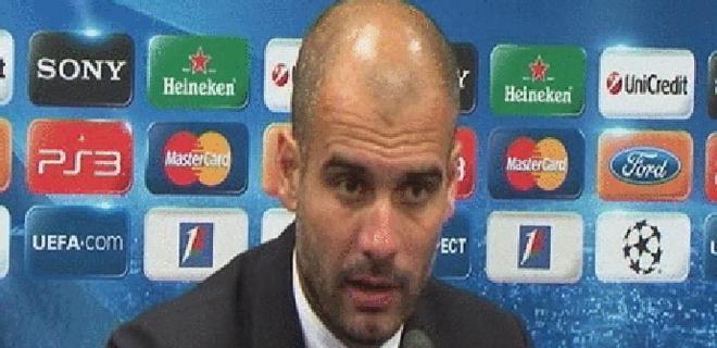 Guardiola: Le doy mucho peso a esta victoria
