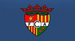 ProLiga recurre ante el CSD la plaza que el FC Andorra ocupa del CF Reus