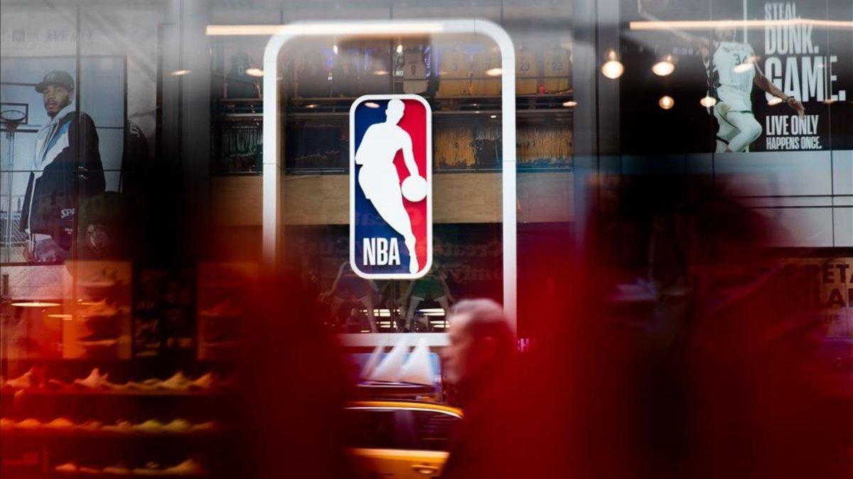 La NBA nos da una buena noticia