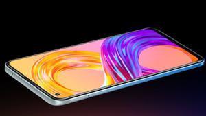 Mejores ofertas smartphones julio 2021