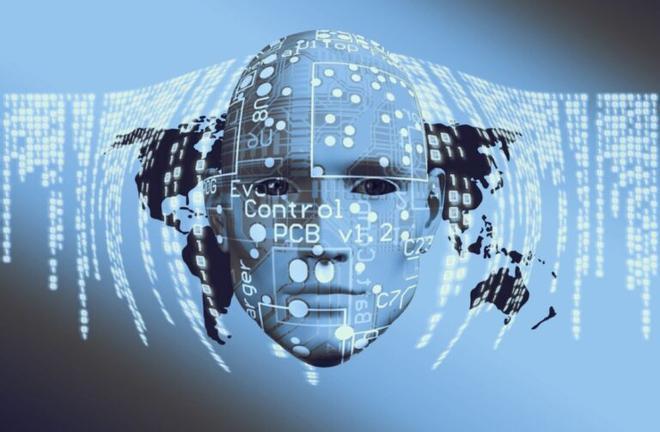 DeepMind: La Inteligencia Artificial revoluciona las ciencias de la vida