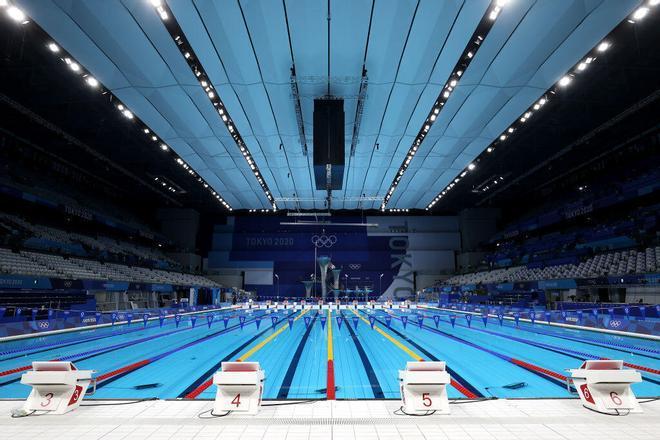Pronósticos Tokio 2020: La palista Maialen Chourraut y el nadador Hugo González buscan medalla