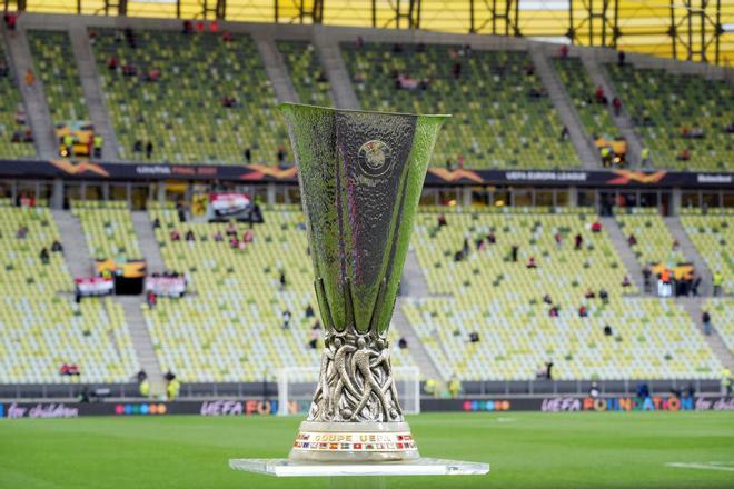 Pronósticos Europa League: Combipartido con Leicester, Leverkusen y Mónaco