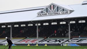 El Fulham es el decimoctavo clasificado de la Premier League a cinco puntos de la salvación