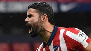 Micah Richards cree que Diego Costa sería un refuerzo ideal para Pep Guardiola hasta final de temporada