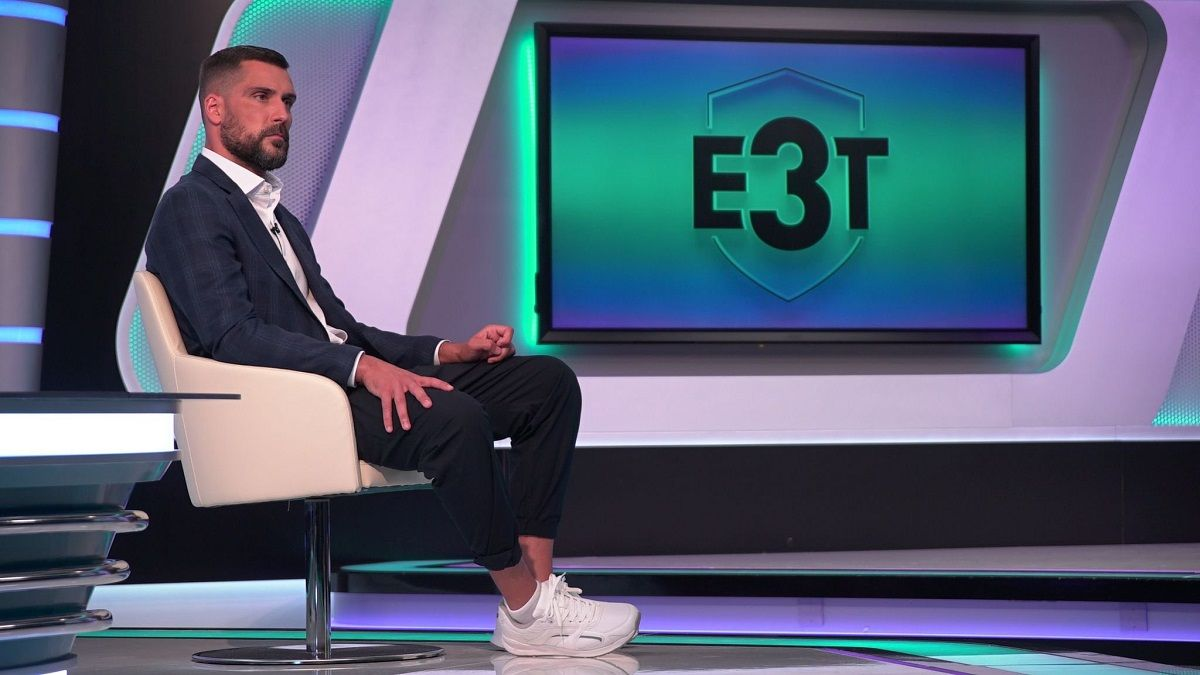 Miguel Ángel Moyá ficha por la televisión
