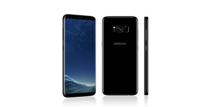 El Samsung Galaxy S8 deja de recibir actualizaciones tras cuatro años