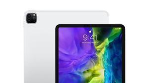 Un iPad Pro con pantalla Mini-LED llegaría durante el primer cuarto de 2021