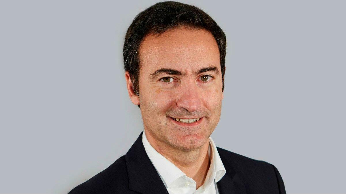 Ferran Reverter será el nuevo CEO del Barça