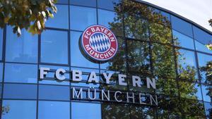 El Bayern ya tiene entrenador hasta final de temporada