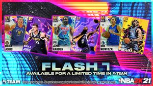 Flash1NBA