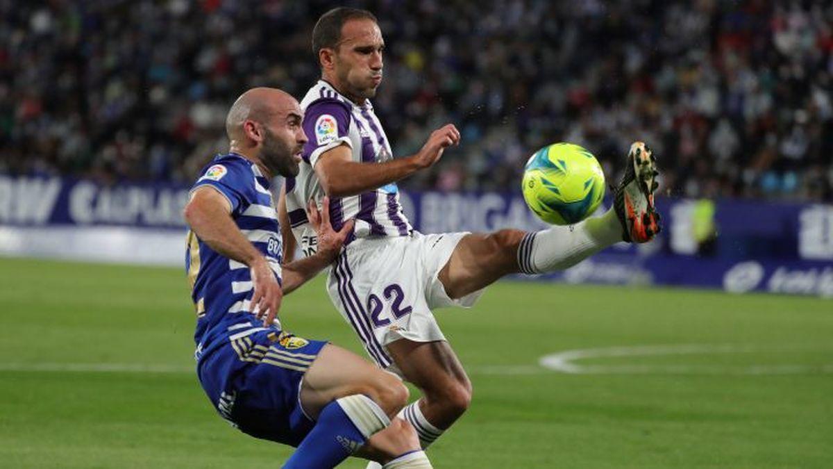 La Ponferradina llegará a la disputa con dos victorias, un empate y una derrota en su historial reciente