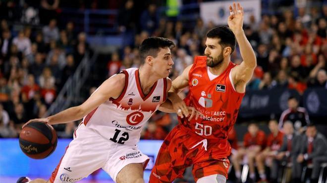 Alocén deja Zaragoza para ir al Madrid