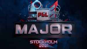 PGL acaba de anunciar el próximo CS: GO Major en Estocolmo