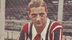 Renato Cesarini (1906-1969)