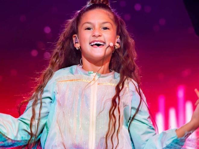 TVE confirma que España participará en Eurovisión Junior 2021