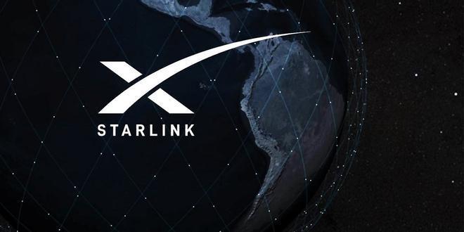 SpaceX incorporaría Starlink en varias aerolíneas para ofrecer conexiones WiFi más rápidas