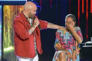 Kiko Rivera confirma que su madre le debe 3 millones de euros: me siento huérfano