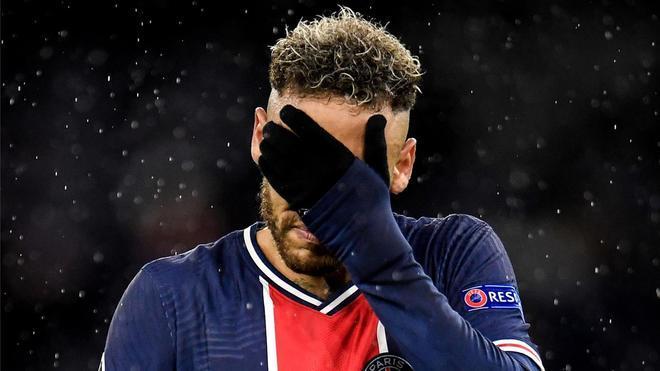 El City tumba al PSG para colarse en su primera final de Champions de la historia