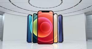 El iPhone 12 ya es oficial: Fecha y precio del último dispositivo de Apple