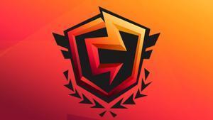 El competitivo de Fortnite cuenta con un premio acumulado de 20 millones de dólares