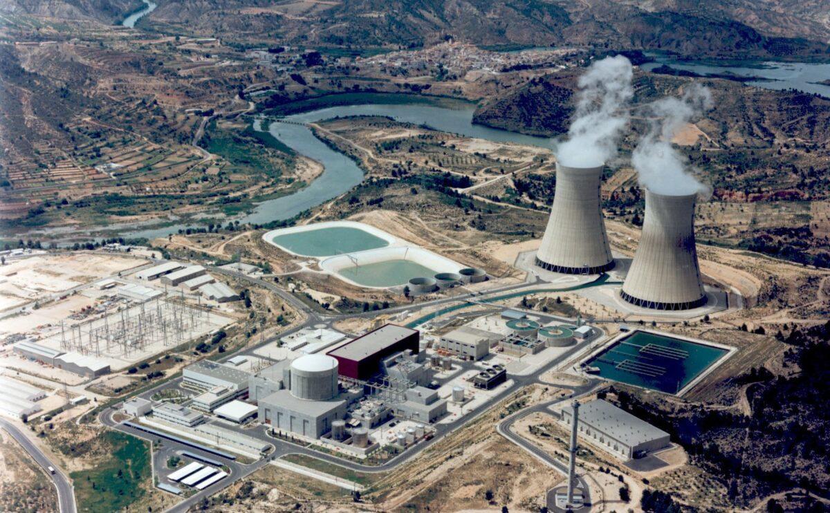 ¿De verdad pueden cerrar las centrales nucleares en protesta contra el Gobierno?