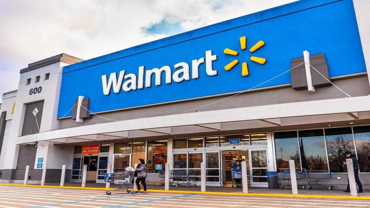 Comunicado de prensa Falso de Walmart aumenta el valor de las criptomonedas