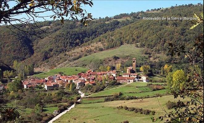 ¿Cuál es el Top 10 de los pueblos más sostenibles de España?
