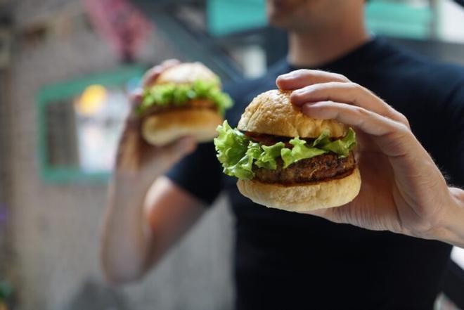 La pandemia no ha mejorado nuestros hábitos alimenticios