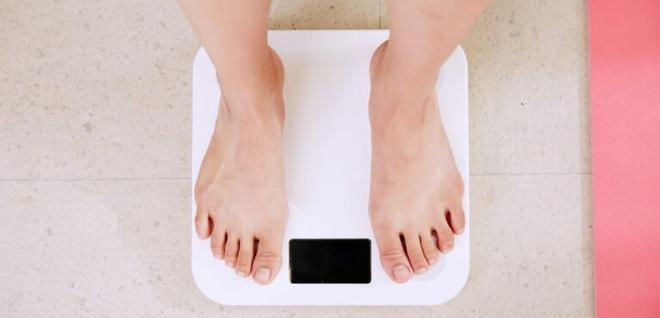 ¿Por qué después de un régimen se recuperan los kilos tan rápido? Hay una solución