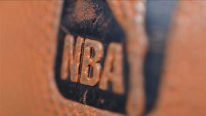La NBA ya tiene el calendario cerrado para la próxima temporada