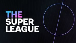 Superliga Europea: 48 horas de locura