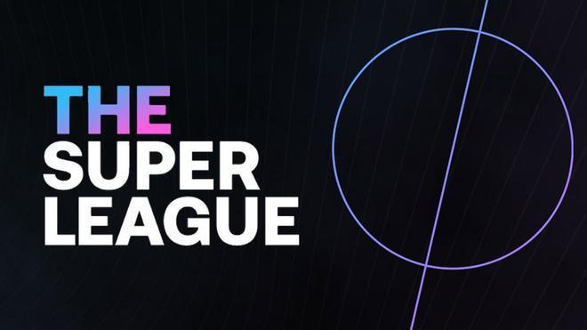 La Superliga europea de fútbol: equipos participantes, formato y fechas