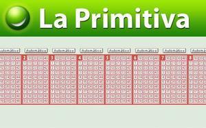 La Primitiva: combinación ganadora del 4 de marzo de 2021, jueves