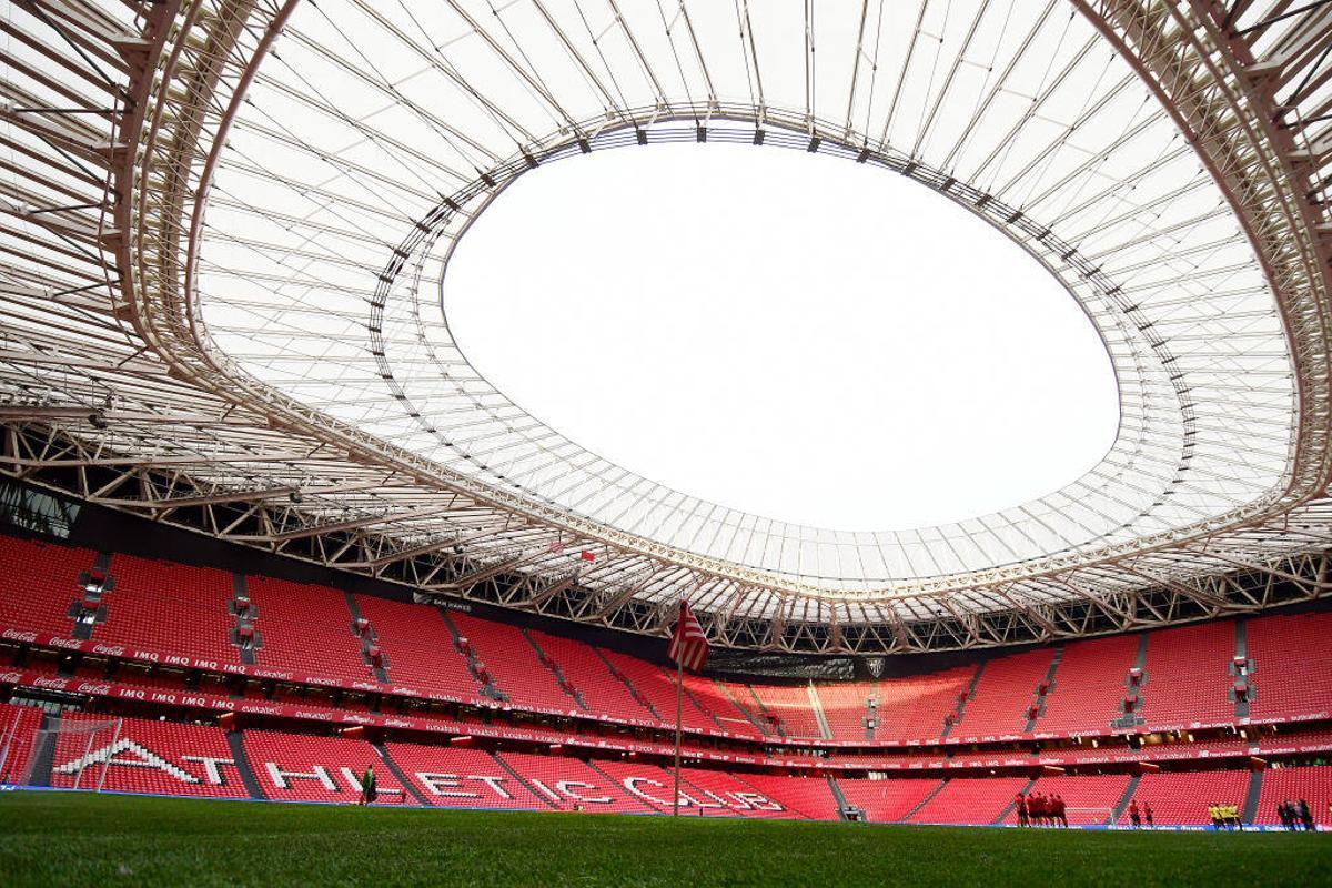 Pronósticos LaLiga Santander: El Atlético de Madrid busca la victoria a buena cuota