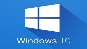 Windows 10 desaparecerá a partir de 2025
